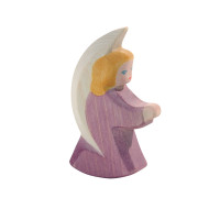 Ostheimer little angel, purple