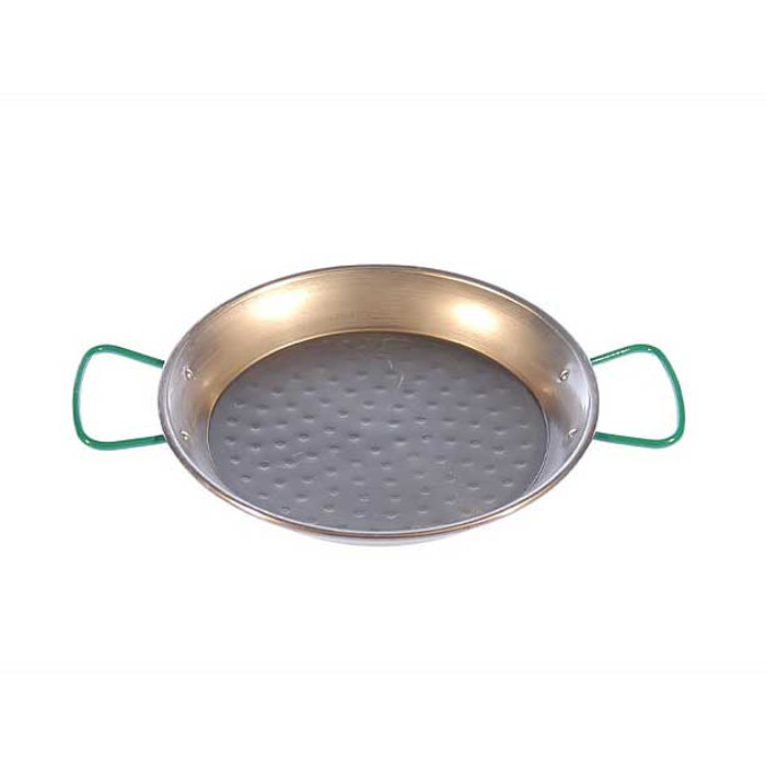 stand and pan for fire bowl