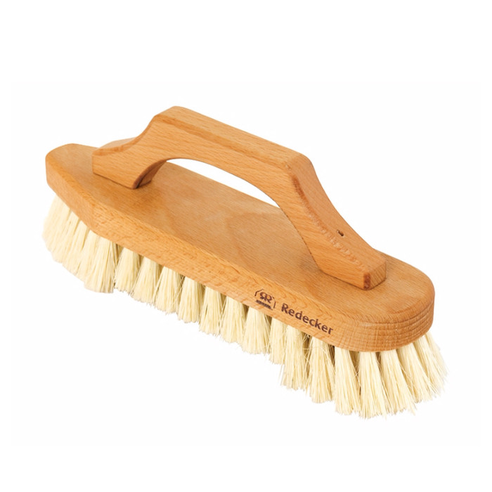 outdoor scrub brush