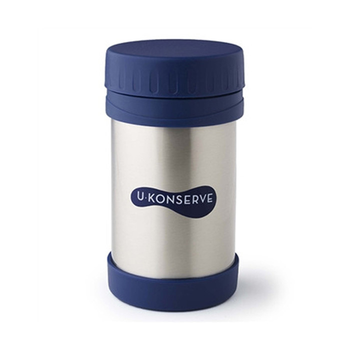 U Konserve  475ml Insulated Food Container