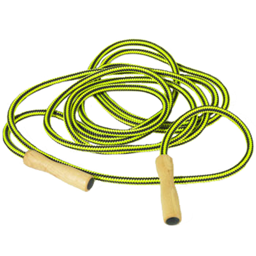 skipping rope for group play