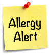 allergy-alert-post-it.jpg