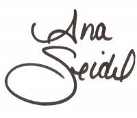 ana-signature.jpg