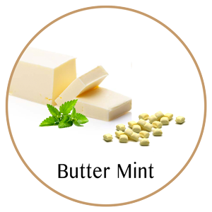 butter-mint-300x300.png