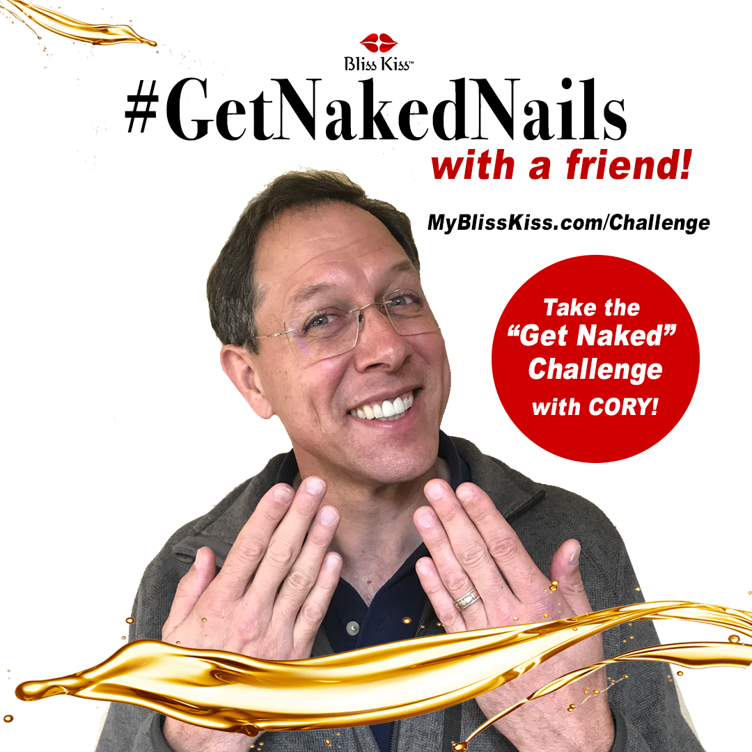 cory-getnakednails-with-a-friend.png