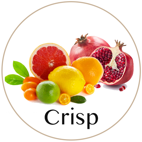 crisp-with-circle-and-text.png