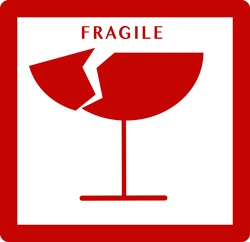 fragile-red.png