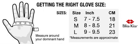 glove-sizing-chart.png