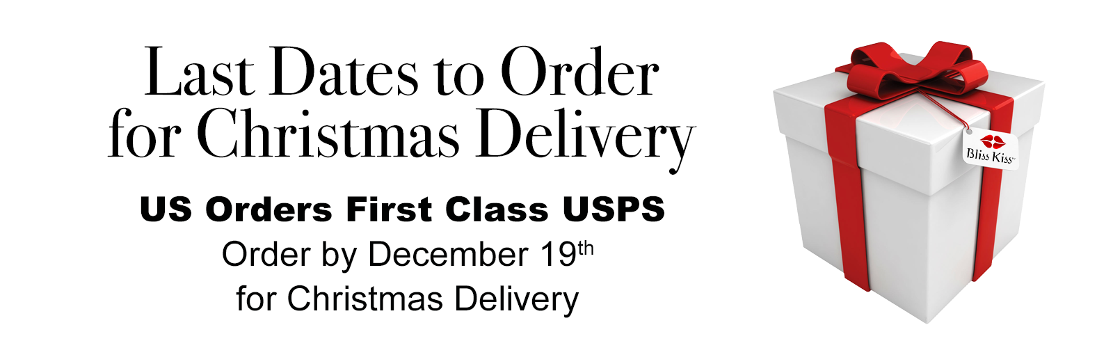 last-date-to-order-before-christmas.png