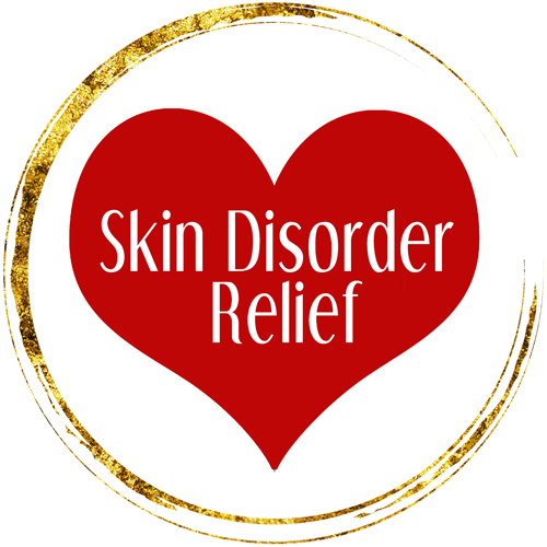 Get Relief From Skin Disorders