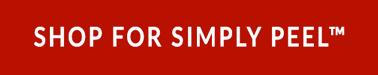 shop-simply-peel.png