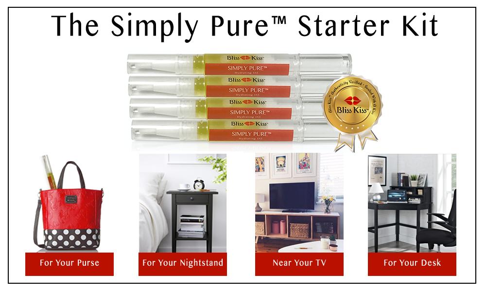 starter-kit-image.png