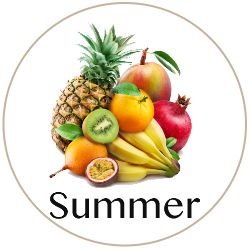 summer-fragrance-with-circle-transparent.png