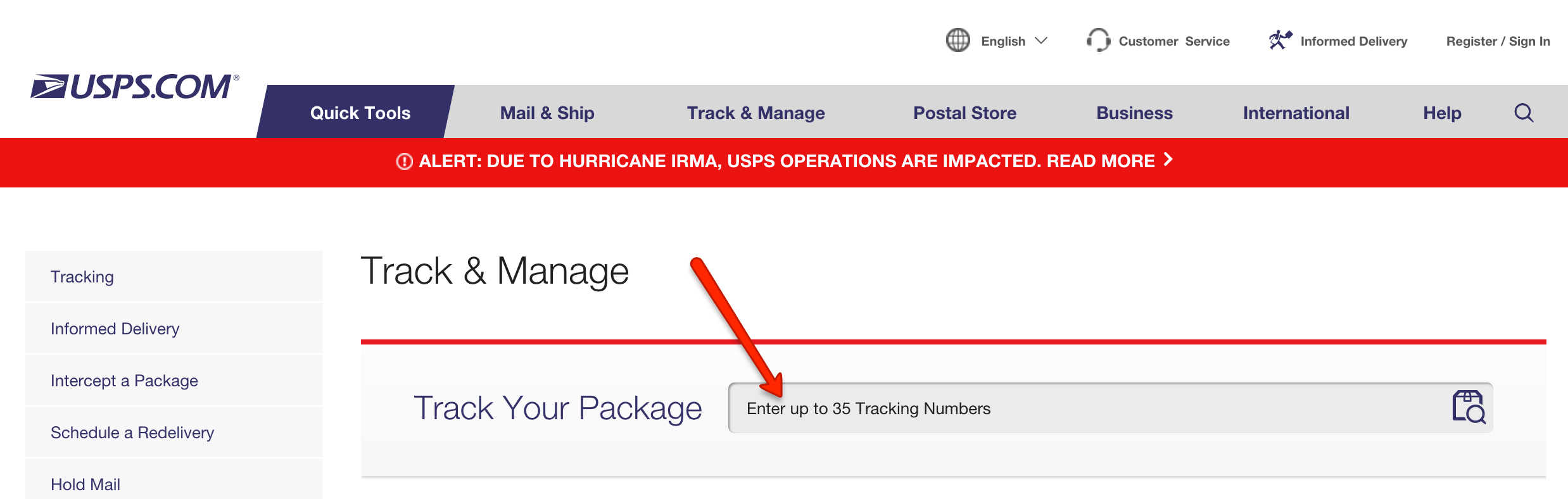 usps-tracking-number.png