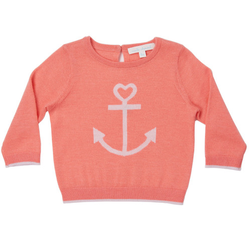 Designer Baby Girl Clothes Marie Chantal