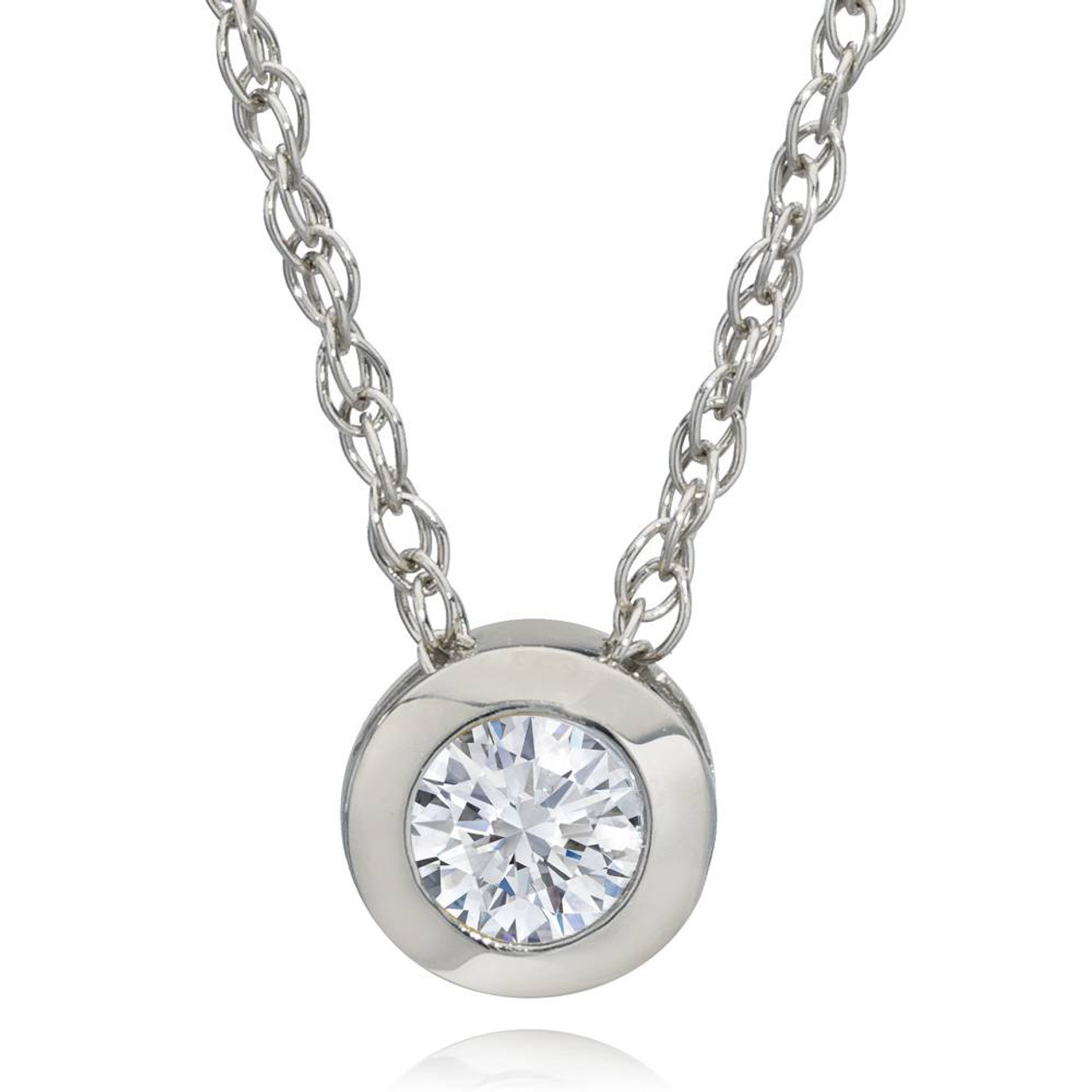 loading pizza yellow sterling iced silver pendant lab is out image itm gold diamond white plated