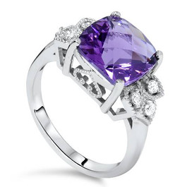 https://d3d71ba2asa5oz.cloudfront.net/53000589/images/eng9999am__1.jpeg