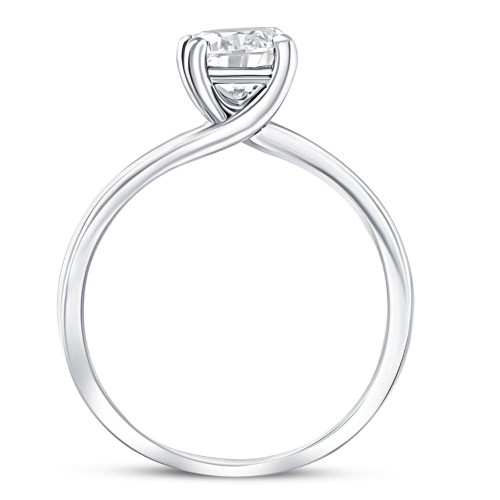 rings jeweler bands bridge ct band diamond oval solitaire eternity ben