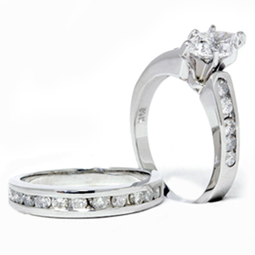 wedding engagement ring carat rings shaped diamond pear s
