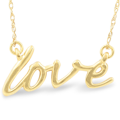 name personalized silver lyst argento jewelry script necklace in metallic vivo