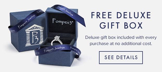 Free Deluxe Box