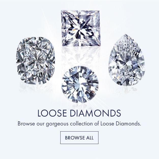 landing-sub-loose-diamonds-settings.jpg