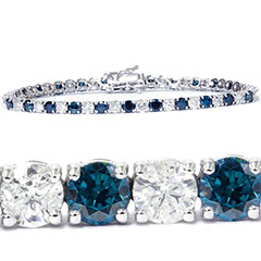 lp-bracelets-blue-diamond.jpg