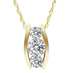 lp-gifts-diamond-gifts.jpg