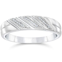 lp-gifts-mens-diamond-rings.jpg