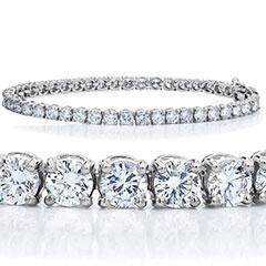 lp-jewelry-bracelets.jpg