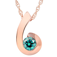 lp-pendants-colored-diamonds.jpg