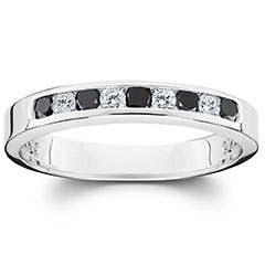 lp-wedding-black-white-diamonds.jpg