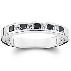 lp-wedding-black-white-diamonds.jpg