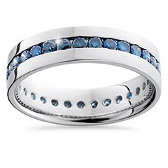 lp-wedding-blue-white-diamonds.jpg