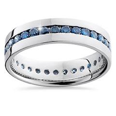 lp-wedding-blue-white-diamonds.jpg