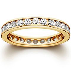 lp-wedding-eternity-rings.jpg