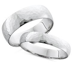 lp-wedding-his-her-sets.jpg