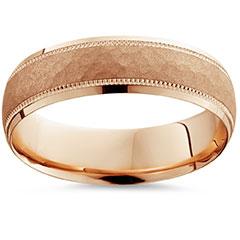lp-wedding-mens-wedding-rings.jpg