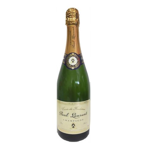 Paul Laurent Brut Champagne
