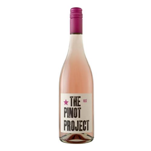 The Pinot Project Rose Veneto