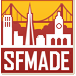SF Made Logo