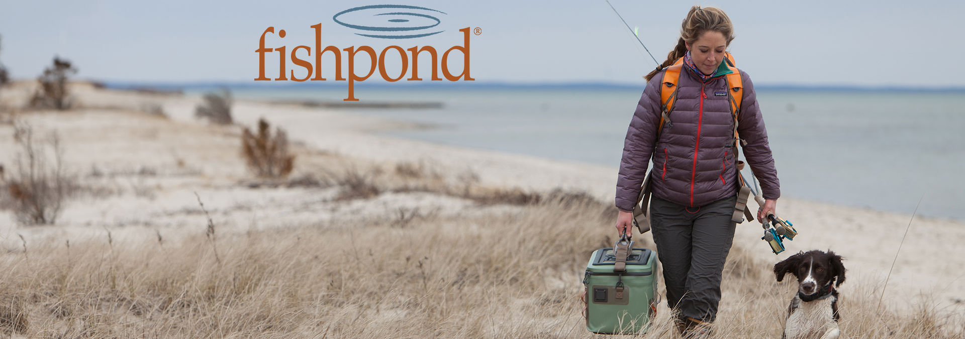Patagonia Fly Fishing Gear and Apparel and Packs
