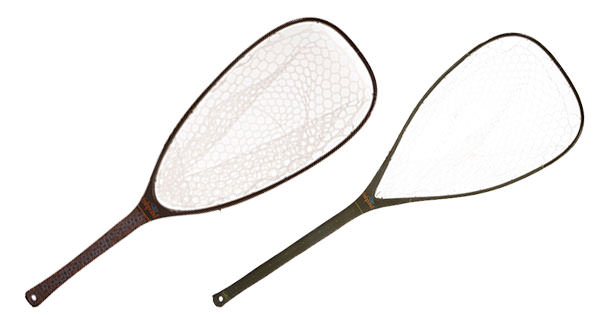 Nomad Fly Fishing Nets
