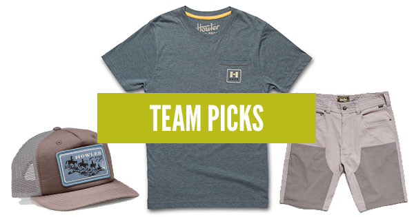 Featured Mens Shirts