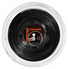 Pro's Pro Cyber Power 16 1.30mm 200M Reel