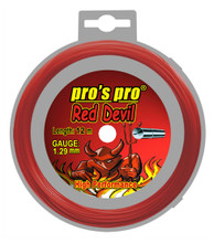 Pro's Pro Red Devil 16 1.29mm Set
