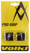 Volkl Pro Replacement Grip