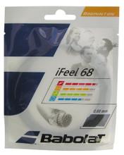 Babolat iFeel 68 0.68mm Badminton Set