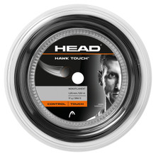 Head Hawk Touch 17 1.25mm 120M Reel