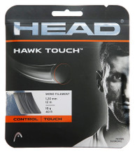 Head Hawk Touch 18 1.20mm Set